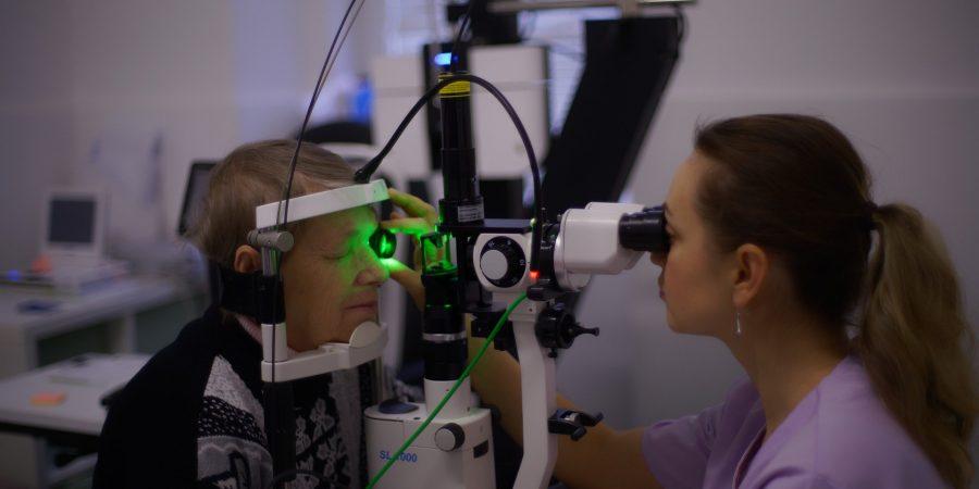 eye-care-5016078_1920